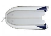 AEROTEND 240 Yacht Tender / Inflatable Floor / 3 Person / 2.41 m