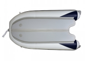 AEROTEND 260 Yacht Tender / Inflatable Floor / 3 Person / 2.56 m