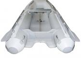 AEROTEND 260 Yacht Tender / 3 Person / 2.56 m
