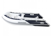 GT SPORT 330 Rigid Inflatable Boat / 5 Person / 3.28 m