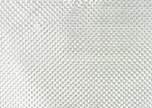 Glass fabric 200 g