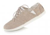 Imágen de TEODORA Women's Shoe / beige