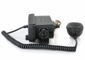 IC-M330GE VHF DSC Marine Radio