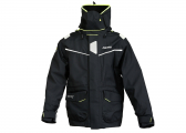 MUSTO - MPX GORE-TEX Set / black