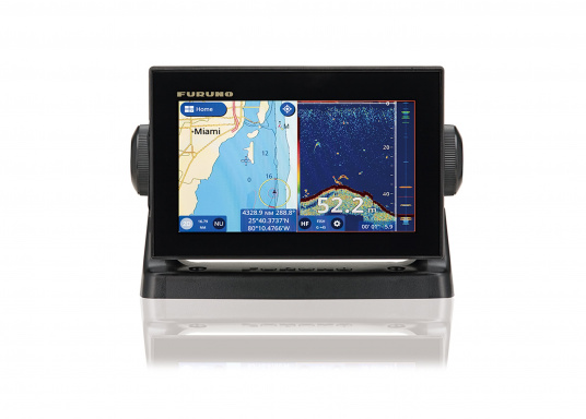 Furuno Chartplotter Gp1871f Only 94995 '� Buy Now Svb Yacht And