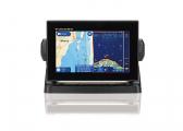 GPS GP-1871F
