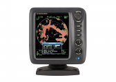 Radar M1815 écran couleur LCD