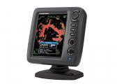 Colour LCD Radar Device M1815