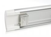 LED long-light / 10-30 V / 10 W