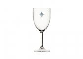NORTHWIND Wine Glass Set