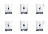 NORTHWIND Tumbler Set / large