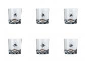 NORTHWIND Tumbler Set / small