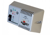 Charge controller HRSi / 12/24 V