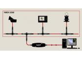 NMEA0183 / NMEA2000 to USB