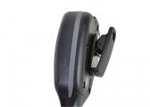 Lautsprecher-Mikrofon HM-213