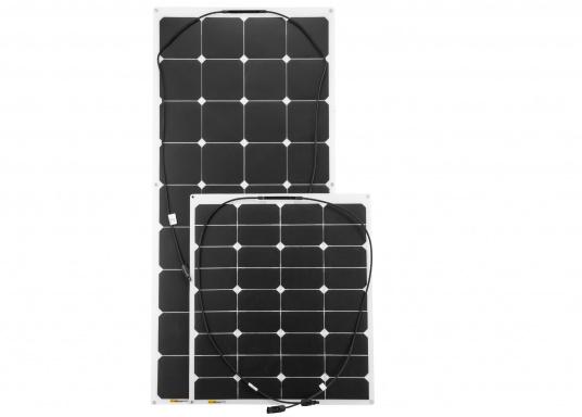 panneau solaire crochet jusqu'à la grille rencontres de quelqu'un des intérêts différents