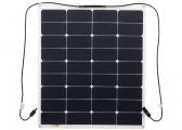 CLASSIC 50 Solar Panel