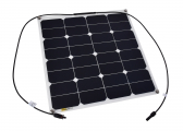 Solarpanel T54QF