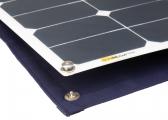 T54QF Solar Panel
