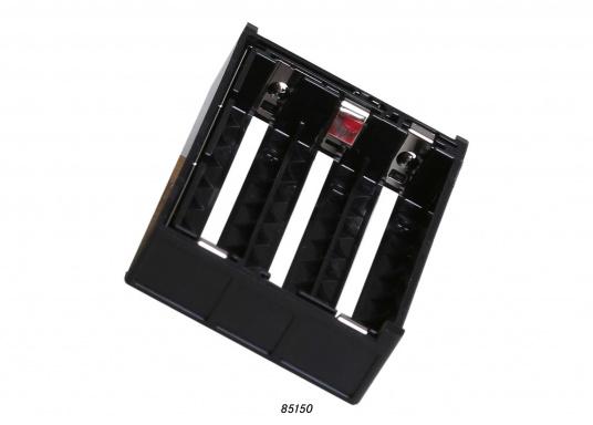 STANDARD HORIZON - Batterie Leergehäuse FBA-44 für Ihr HX300.