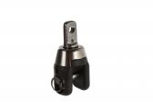 ​Top Swivel for Jib Furler 30S and 40S