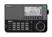 SANGEAN - Radio bande internazionali - ATS 909X