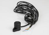 Rilevatore di gas PILOT MINI / 1 Sensore