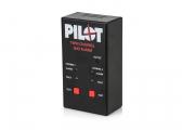 Rilevatore di gas PILOT TWIN / 2 sensori