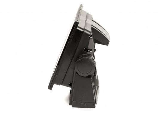 """Vollgepackt mit Innovationen und preisgekrönten Segelfunktionen ist die neue Serie des Vulcan-Multifunktionsdisplays von B&G ein Muss für jeden Segler. Der Vulcan 7R verfügt über ein 7"""" großes Multi-Touch-Display, integriertem GPS und WiFi, ausgezeichneten Sonar-Technologien und einer Radar-Kompatibilität. Lieferung ohne Geber. (Bild 3 von 9)"""