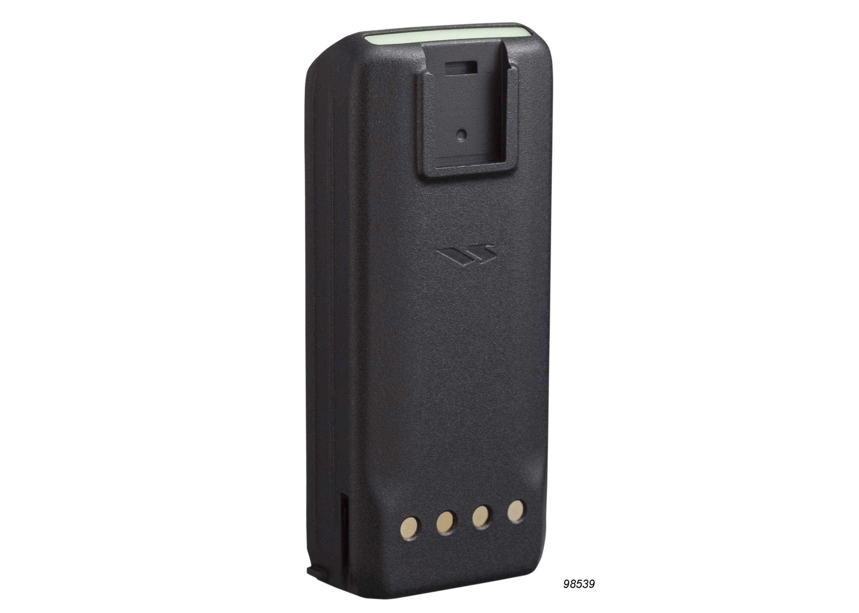 98539_FNB-110LI_ersatzbatterie.jpg