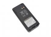 Lithium ion replacement battery FNB-110LI