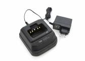 Quick Charger VAC-370C