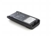 Lithium ion replacement battery FNB-115LI