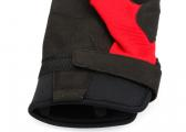 ESSENTIAL SAILING Gloves / short fingers