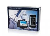 Bluetooth NAVTEX-Empfänger BT-3