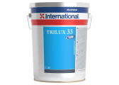 Semipolierendes Antifouling TRILUX 33