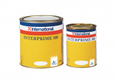 INTERPRIME 880 Epoxy Primer