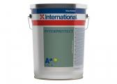 INTERPROTECT Epoxy Primer