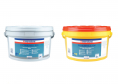 INTERFILL 830 Two-Component Epoxy Filler