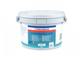 INTERFILL 833 Two-Component Fine-Grained Filler