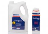 EPIGLASS Epoxy Resin