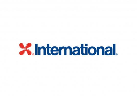 International Verdünnung GTA220 für Produkte auf Epoxidbasis wie INTERPROTECT, GELSHIELD, INTERSHIELD 300 und INTERGARD 260. (Bild 2 von 2)