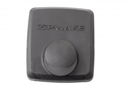 Passende Rahmen für das Bedienpanel S von ZIPWAKE. (Bild 3 von 6)