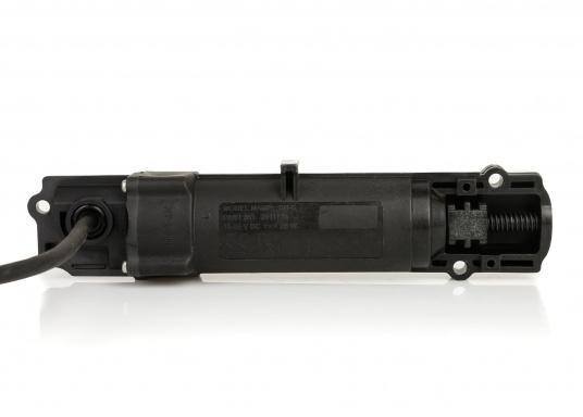 Ersatz- / Austausch-Servo-Einheit Typ S mit 3 m Anschlusskabel. (Bild 2 von 4)