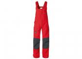 Imágen de MPX Unisex Offshore Trousers / red