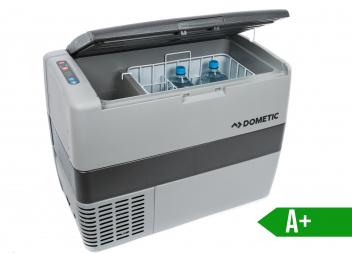 Auto Kühlschrank Mit Kompressor : Kompressor kühlboxen jetzt kaufen svb yacht und bootszubehör