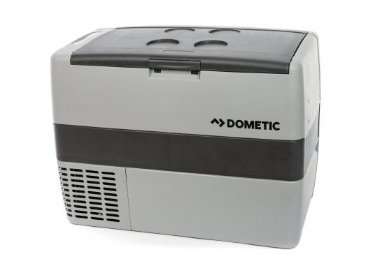 DOMETIC CF-50 Compressor Cooler only 699,00 € buy now | SVB