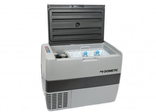 DOMETIC CF-50 Compressor Cooler only 699,00 € buy now   SVB