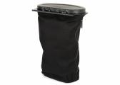 FLEXTRASH Portable Trash Can