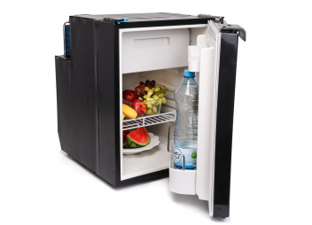 Kleiner Kühlschrank Kaufen Schweiz : Kühlung an bord jetzt kaufen svb yacht und bootszubehör
